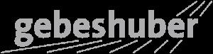 Logo_gebeshuber-500-grey